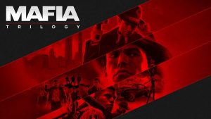 Mafia-trilogy-release-date-confirmed-for-ps4 (1)