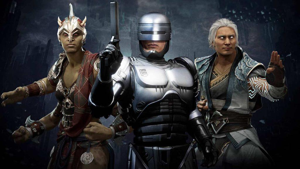 mortal-kombat-11-characters-are-not-coming