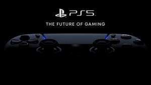 turkish-retailer-possibly-reveals-ps5-will-support-ps2-ps3-and-ps4-backwards-compatibility