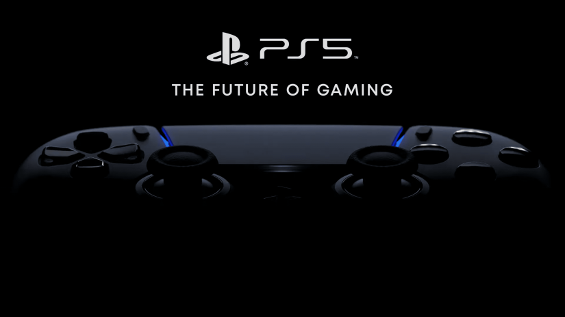 ps5-reveal-event-postponed-until-further-notice