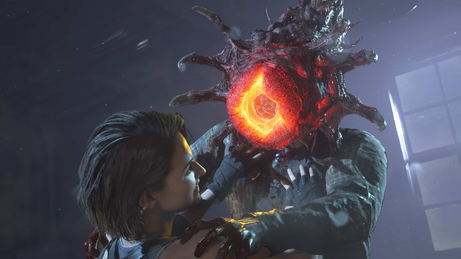 Download Resident Evil 4 Ppsspp Mod 85mb