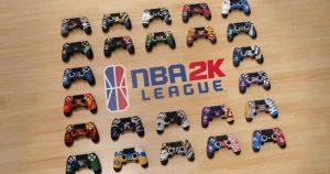 SCUF-NBA-Controllers