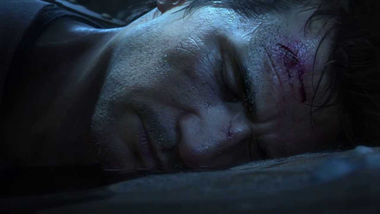 Uncharted 5 On Playstation 5 What Can We Expect From A New Uncharted Playstation Universe