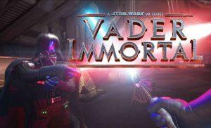 Vader-immortal-a-star-wars-vr-series
