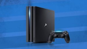 best-ps4-pro-boost-mode-games-on-the-system