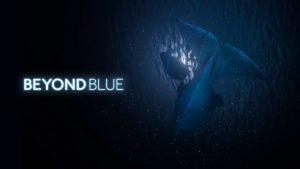 beyond-blue-news-reviews-videos