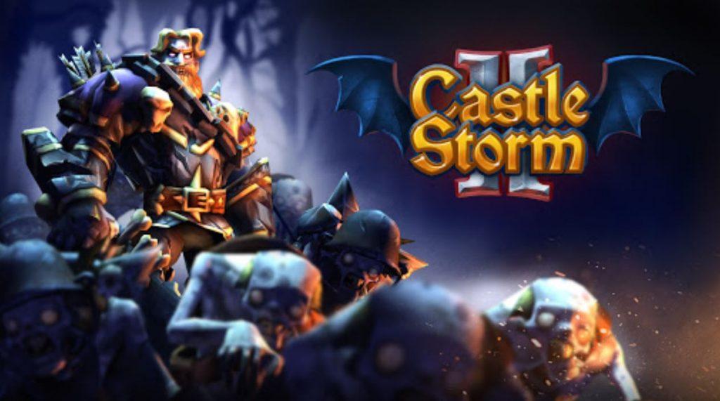 castlestorm-ii-news-reviews-videos