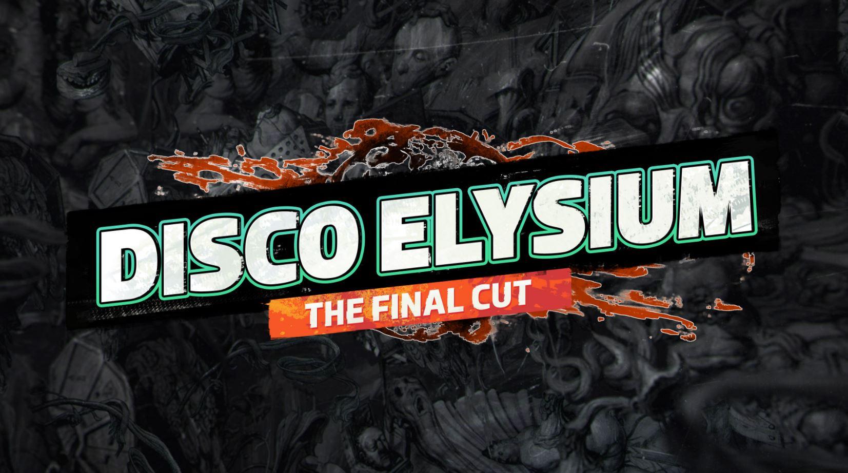 disco-elysium-news-review-videos
