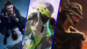 eight-ps5-games-we-hope-to-see-at-this-weeks-inside-xbox-showcase