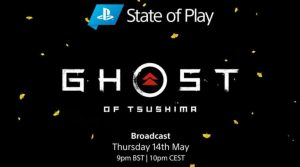 ghost-of-tsushima-state-of-play-where-and-when-to-watch-the-gameplay-showcase