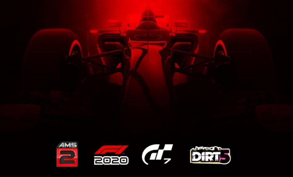 gran-turismo-7-leaked-for-ps5-and-ps4-by-next-level-racing