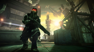 killzone-mercenary-servers-shut-down-without-any-warning