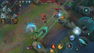 league-of-legends-wild-rift-gameplay-revealed-for-ps4