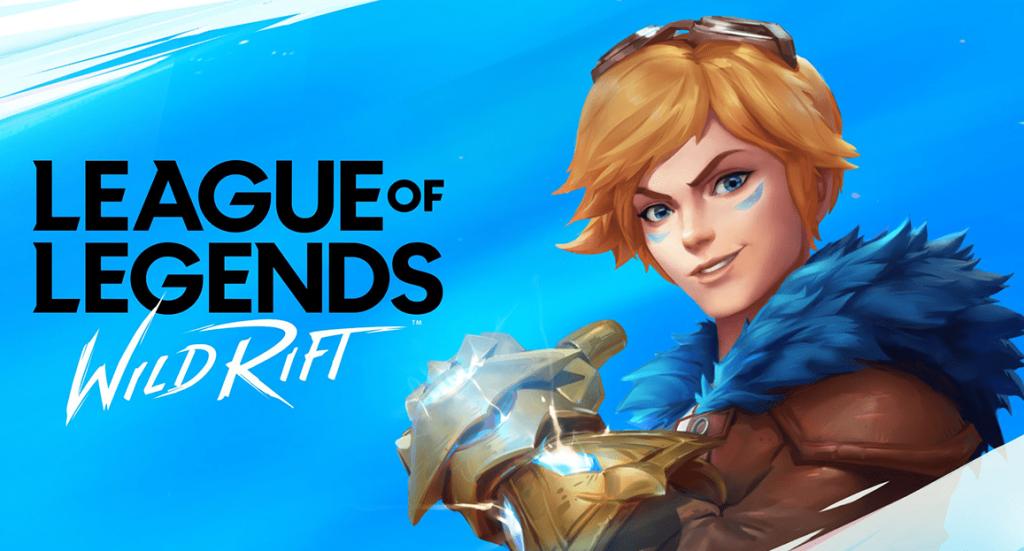league-of-legends-wild-rift-news-reviews-videos