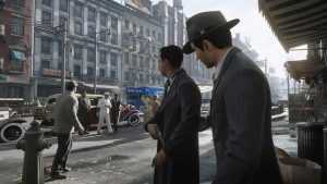 mafia-1-remake-ps4-trailer-released-release-date-and-price-confirmed
