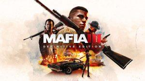 mafia-3-definitive-edition
