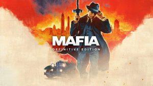 mafia-definitive-edition
