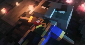 minecraft-dungeons-how-to-defeat-the-arch-illager-final-boss
