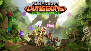 minecraft-dungeons-jungle-awakens-dlc-coming-to-ps4-this-july