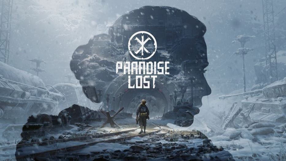 paradise-lost-news-review-videos