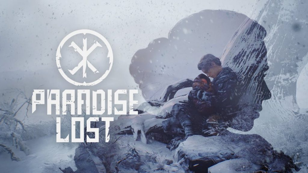 paradise lost ps5