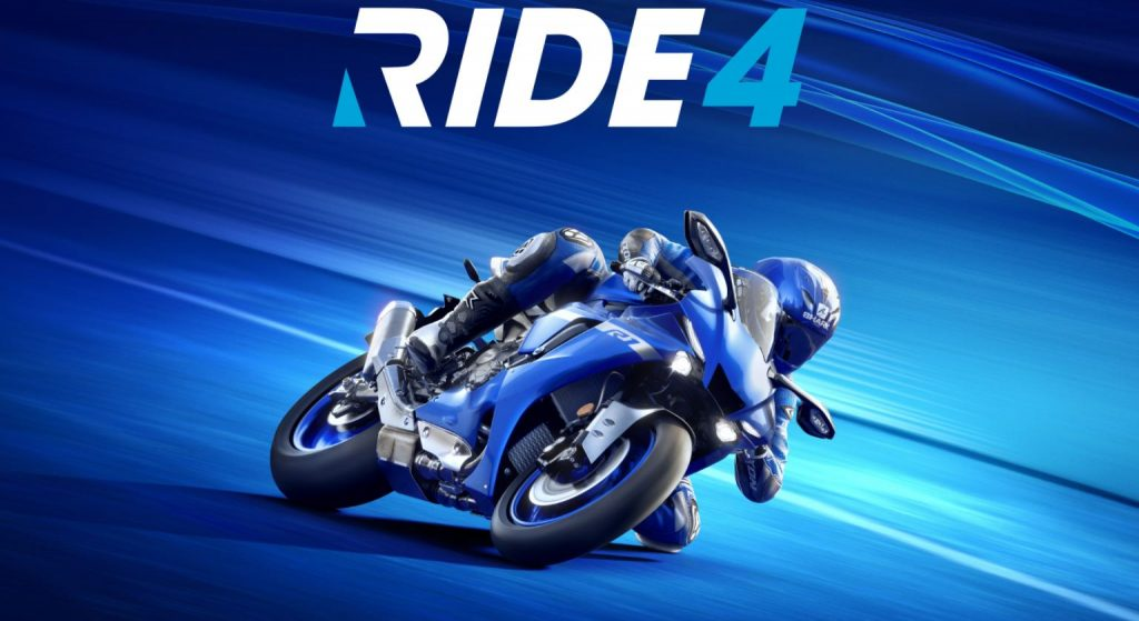 ride-4-ps4-news-reviews-videos