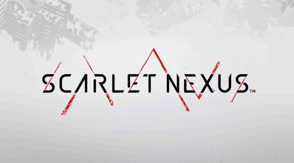 scarlet-nexus-news-reviews-videos