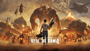 serious-sam-4-news-reviews-videos