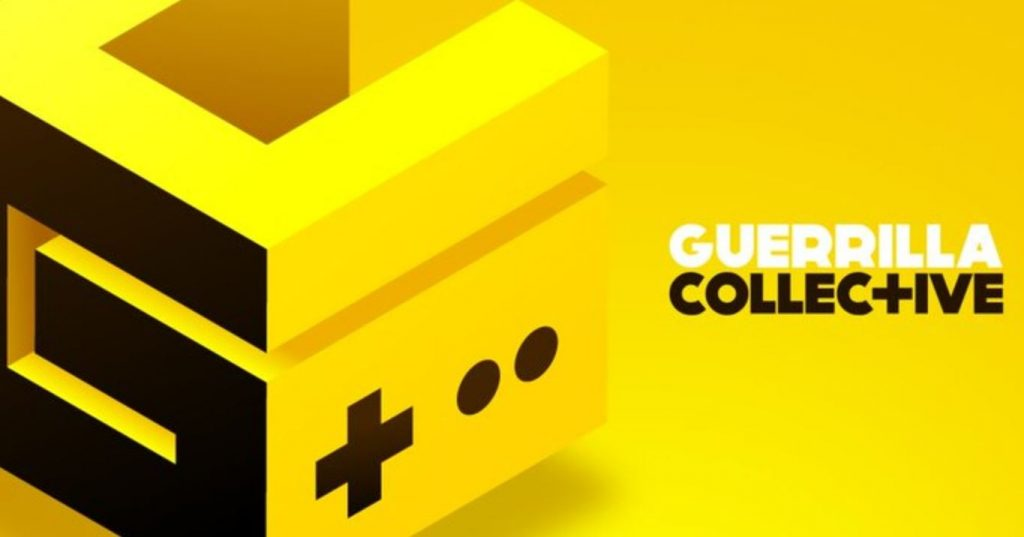 the-guerrilla-collective-is-being-teased-by-indie-developers-and-it-seems-to-be-a-new-summer-games-fest-event