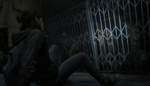 the-last-of-us-part-2-new-human-and-infected-enemy-types-detailed-by-naughty-dog