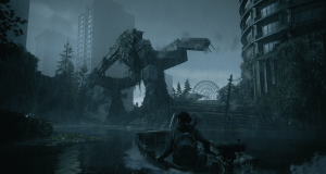 the-last-of-us-part-2-new-levels-locations-and-environments-showcased-by-naughty-dog