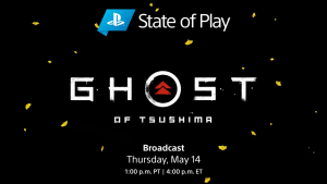 the-next-state-of-play-is-on-may-14-and-focuses-on-ghost-of-tsushima