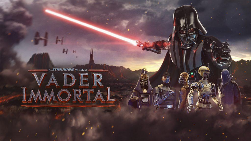 vader-immortal-a-star-wars-vr-series-news-reviews-videos