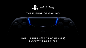 where-and-when-to-watch-the-ps5-reveal-event