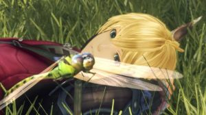 xenoblade-chronicles-definitive-edition-ps4-version-is-it-going-to-happen