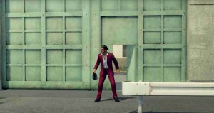 yakuza-like-a-dragon-cinematic-trailer-teases-a-next-generation-leap-for-the-franchise