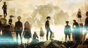13-sentinels-aegis-rim-finally-comes-to-ps4-with-a-confirmed-ps4-release-date