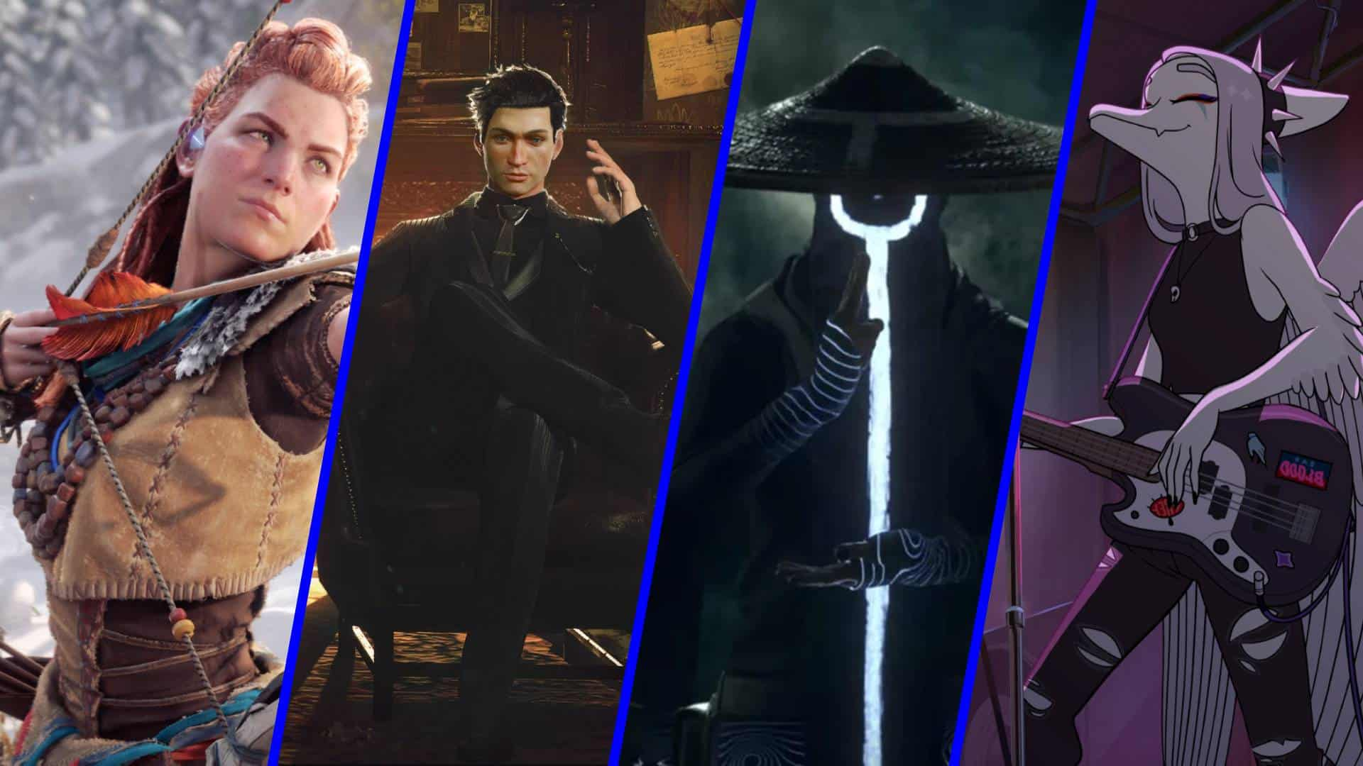 2021 Upcoming PS5 Games: Every PlayStation 5 Game Releasing In 2021 -  PlayStation Universe