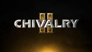 Chivalry-2-news-reviews-videos