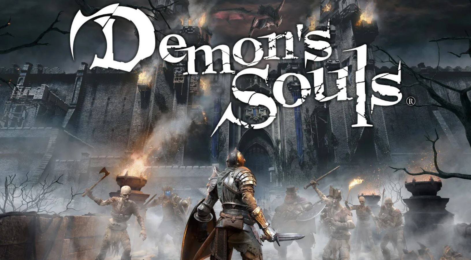 Demons-souls-remake-news-reviews-videos-1