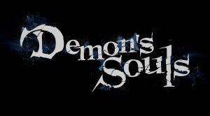 Demons-souls-remake-news-reviews-videos