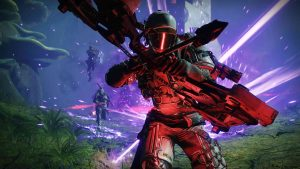 destiny-2-updates-2-9-1-details-revealed-by-bungie