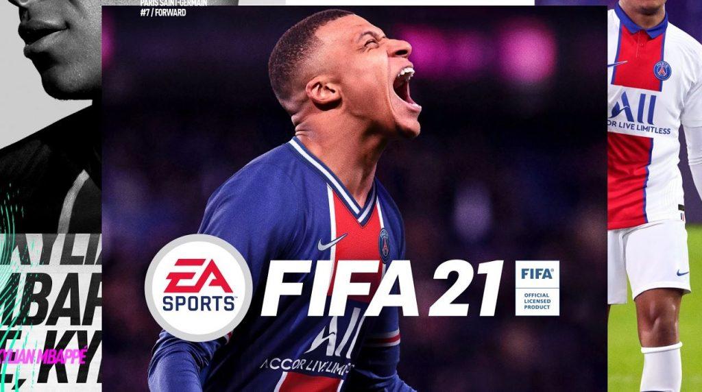 FIFA-21-ps5-ps4-news-reviews-videos