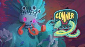 Gonner-2-news-reviews-videos