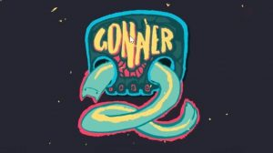 Gonner-2-news-reviews-videos