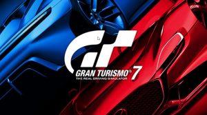 Gran-turismo-7-news-reviews-videos