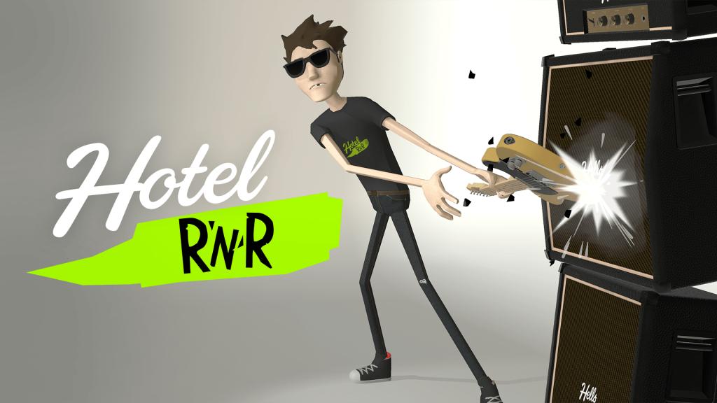 Hotel-rnr-news-reviews-videos