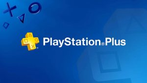 PS4 Says I Need Playstation Plus But I Have It
