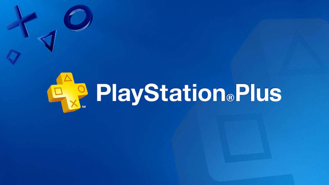 Ps4 Says I Need Playstation Plus But I Have It How To Fix Guide Playstation Universe