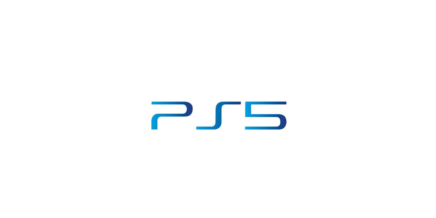 Epic Games: PS5 Is A 'Masterpiece Of Systems Design ...
